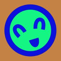 kyleschump