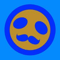kiyoki