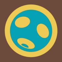 Sawgrassranger