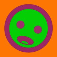 Perilla01
