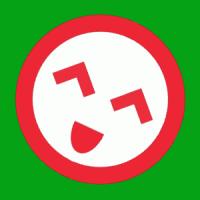 medfa