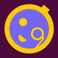 OpenFLIXR Setup Shell Script — OpenFLIXR Forums