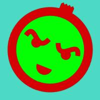 red_rex