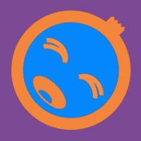 slotoale