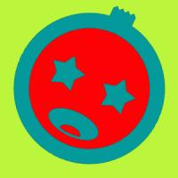 arneldb1928