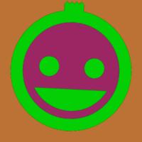 cptmcf