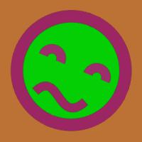 buzmike24