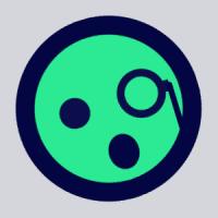 paulj01