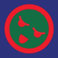 iamHarin