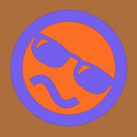 Chiteryuga