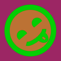 snoopy1492