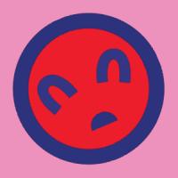 alagare