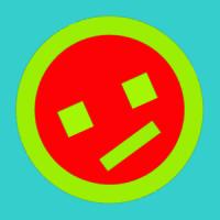 Atomic pi — Parallax Forums