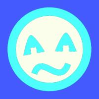 misc_gamer