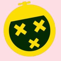 bicandbob