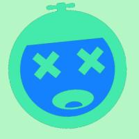 mark_ant