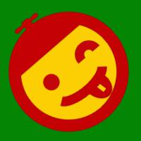 linglingqi