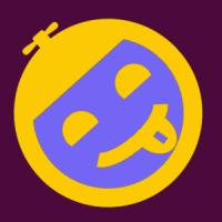 okrover1