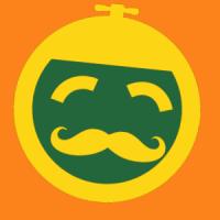 ageorge