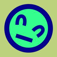kellylpool