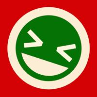 dadsbus
