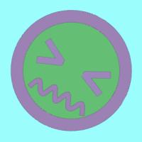 garythepowers