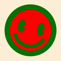 bambam2