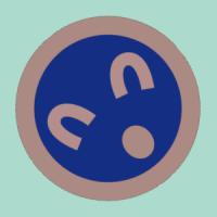 pinoyauadmin