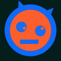 blue530i