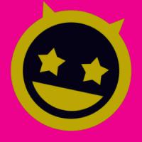 unhappy1