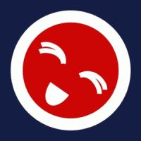 wabanzi