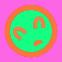 nid15
