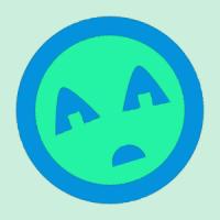 oldgreenbay