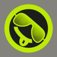 Xamarin iOS Bluetooth LE (BLE) full example — Xamarin Community Forums