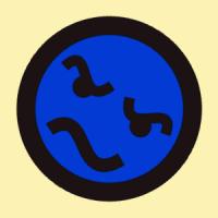 donkim0822