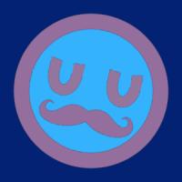 marinewolfohbc