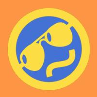 Oleksandr5
