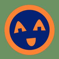 hobojona