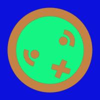 krunky