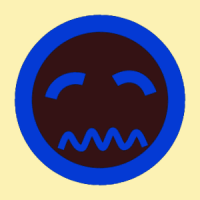 mazdaowner1