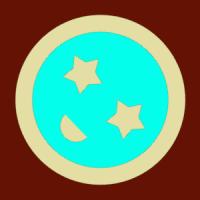 bacardicat3279