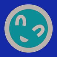 billytoprod
