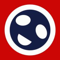 DigitalS3A