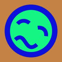 crystel1