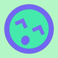 hackmatic (DE1)