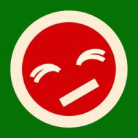 HAYA_SkooR