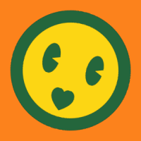 Player_mheagc1i