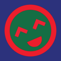 hockeywife10