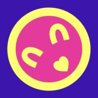 cogitare01