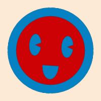 rogeedmunds01